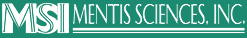 Mentis Sciences, Inc