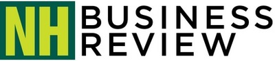 """NH Business Review - """"Prosthesis Breakthrough"""""""