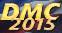 2015 Defense Manufacturing Conference