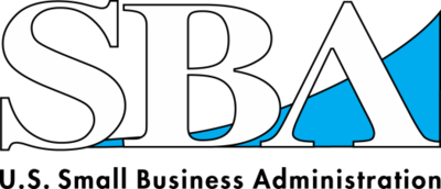Mentis Sciences Awarded SBA New England Small Business Subcontractor of the Year