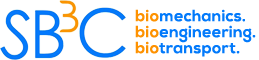 Summer Biomechanics, Bioengineering & Biotransport Conference