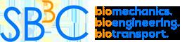 Summer Biomechanics, Bioengineering & Biotransport Conference