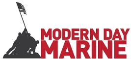 Modern Day Marine Expo