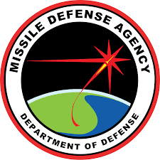 Missile Defense Agency Huntsville STEM Discussion Group